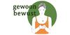 Logo van Gewoon Bewust