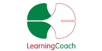 Training Intervisie coaching