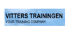 Logo van Vitters Trainingen