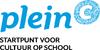 Logo van Plein C