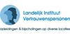 Logo van Landelijk Instituut Vertrouwenspersonen