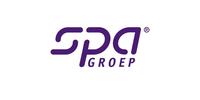 Logo van Spa Groep