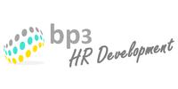 BP3 Ontdekkingsreis (E-Learning & Begeleiding) Ontwikkelen voor lerende professionals (Zelfsturing persoonlijke en professionele loopbaanontwikkeling)