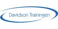 Logo van Davidson Trainingen