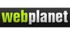Logo van WebPlanet