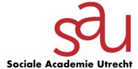 Logo van Sociale Academie Utrecht