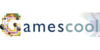 Logo van Gamescool