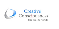Logo van Creative Consciousness the Netherlands