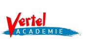 Logo van Vertelacademie