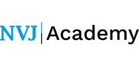 Logo van NVJ Academy