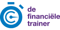 De Financiële Trainer : UNIT4 Multivers Basis