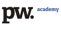 Logo van PW Academy