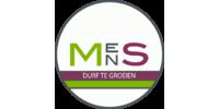 Logo van MenS