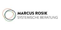 Logo von Marcus Rosik systemische Beratung GmbH