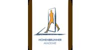 Logo von Hohenbrunner Akademie GmbH
