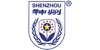 Logo van Shenzhou Open University of TCM