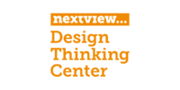 Logo van Design Thinking Center