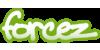 Logo van Forcez