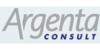 Logo van Argenta Consult