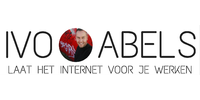 Logo van Ivo Abels