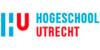 Logo van Hogeschool Utrecht Centre for Business & Managent