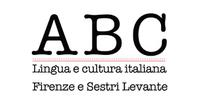 Logo von ABC - LINGUA E CULTURA ITALIANA - FIRENZE