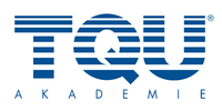 Logo von TQU AKADEMIE  - TQU Business GmbH