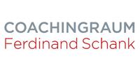 Logo von Coachingraum