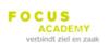 Logo van Focus Academy