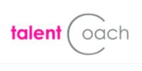 Logo van Talentcoach