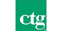 Logo van CTG