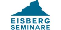 Logo von Eisberg-Seminare GmbH