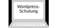 Logo von schwarz-web-service.de
