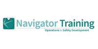 Logo van Navigator Training