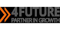 Logo van 4Future