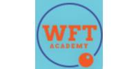 Logo van WFT Academy