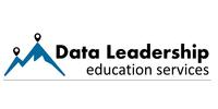 Logo van Data Leadership Education Services