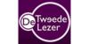 Logo van De TweedeLezer