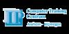 Logo van IP CTC Arnhem-Nijmegen
