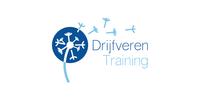 Logo van drijfverentraining