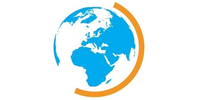 Logo von GMS International