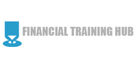 Logo van Financial Training Hub