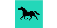 Logo von Dark Horse GmbH