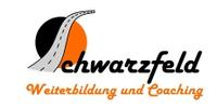Logo von Dozent