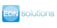Logo van EDN Solutions DiSC®