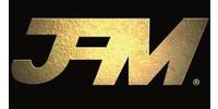 Logo von IAM® - Unternehmensberatung