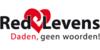 Logo van Red Levens