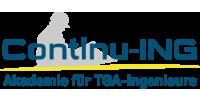 Logo von Continu-ING GmbH