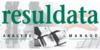 Logo van Resuldata