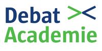 Logo van De DebatAcademie